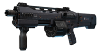 HINF Pre-Release Bulldog Render.png