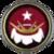 Halo Infinite Technical Preview Killamanjaro Medal