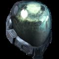 HR EVA Helmet Icon.png