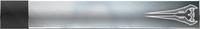 HTMCC Nameplate Platinum Energy Sword