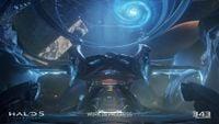 Halo5Beta - CovenantStationMap8.jpg