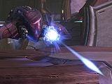 Halo 3 - Twin cannons.jpg