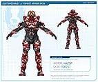 Halo 4 preorder bonus (Gamestop HAZOP Forest).jpg