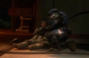 Halo Reach - Unidentified Corporal.png
