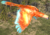 Halo Wars Mystery Bird.png