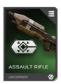 REQ AR with Threat Marker.png