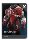 REQ Card - Armor Operator.png