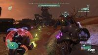 Reach Outpost - Versus Firefight.jpg