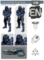 Engineer chart.png