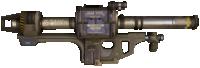 H2A RocketLauncher.png
