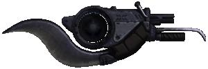 H3-T25GL-BruteShotSideRight.png
