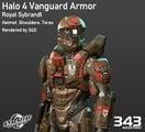 H4-Render-VanguardArmor.jpg
