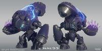 H5G - Goblin render 2.jpg
