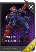 H5G REQ Cards - Emile's Regards.jpeg