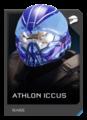 H5G REQ Helmets Athlon Iccus Rare.png