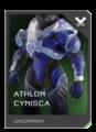 REQ Card - Armor Athlon Cynisca.png