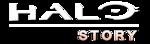 Reddit HaloSTory Logo.png
