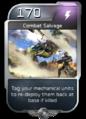 Blitz Combat Salvage.png