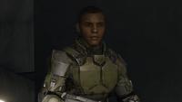 H2A SergeantBanks.png