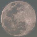 H3-Luna-Face-Standoff-Screen.jpg