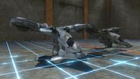 H3 Sandbox Hornets.png