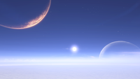 H3 Snowbound Planets.png