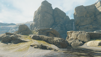 H5-Map Forge-cirrus 03.PNG