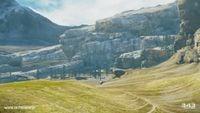 H5G-Alpine2.jpg