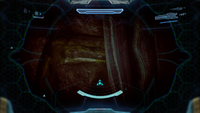 H5G-OmegaBeamzoom9.5x-Campaign.png