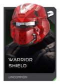 H5G REQ Helmets Warrior Shield Uncommon.png