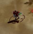 HW2+Warlord Blitz.png