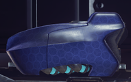 Halo 5 Hybrid Sight.png