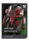 REQ Card - Armor Anubis Nephthys.png
