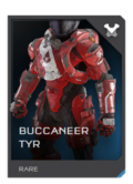 REQ Card - Armor Buccaneer Tyr.png
