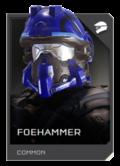 REQ Card - Foehammer.png