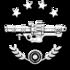 SPNKR commendation.png