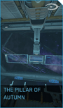 Starscope - Mission 1.png