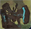 The Arbiter Official.png