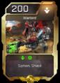 Blitz Warlord.png
