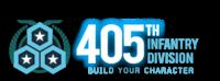 Community - 405th Logo.png