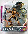 H3-Orange CQB pack.jpg