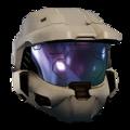 H3 Nebula Visor Icon.png
