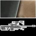 H3 SniperRifle Desert Skin.png