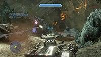 H4-Scorpion-Campaign.jpg