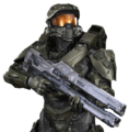 H4 Close up chief.png
