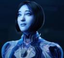 H5-Cortana.png