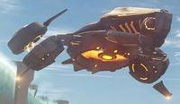 H5G-Warzone PhaetonCrop.jpg