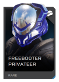 H5G REQ Helmets Freebooter Privateer Rare.png