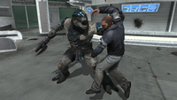 HR Brute Holding Civilian.png
