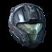 HR CQB Helmet Icon.png